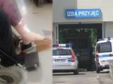 Pacjent zmarł w szpitalu w Sosnowcu. Konał w męczarniach 9 godzin na izbie przyjęć. Szpital przeprasza