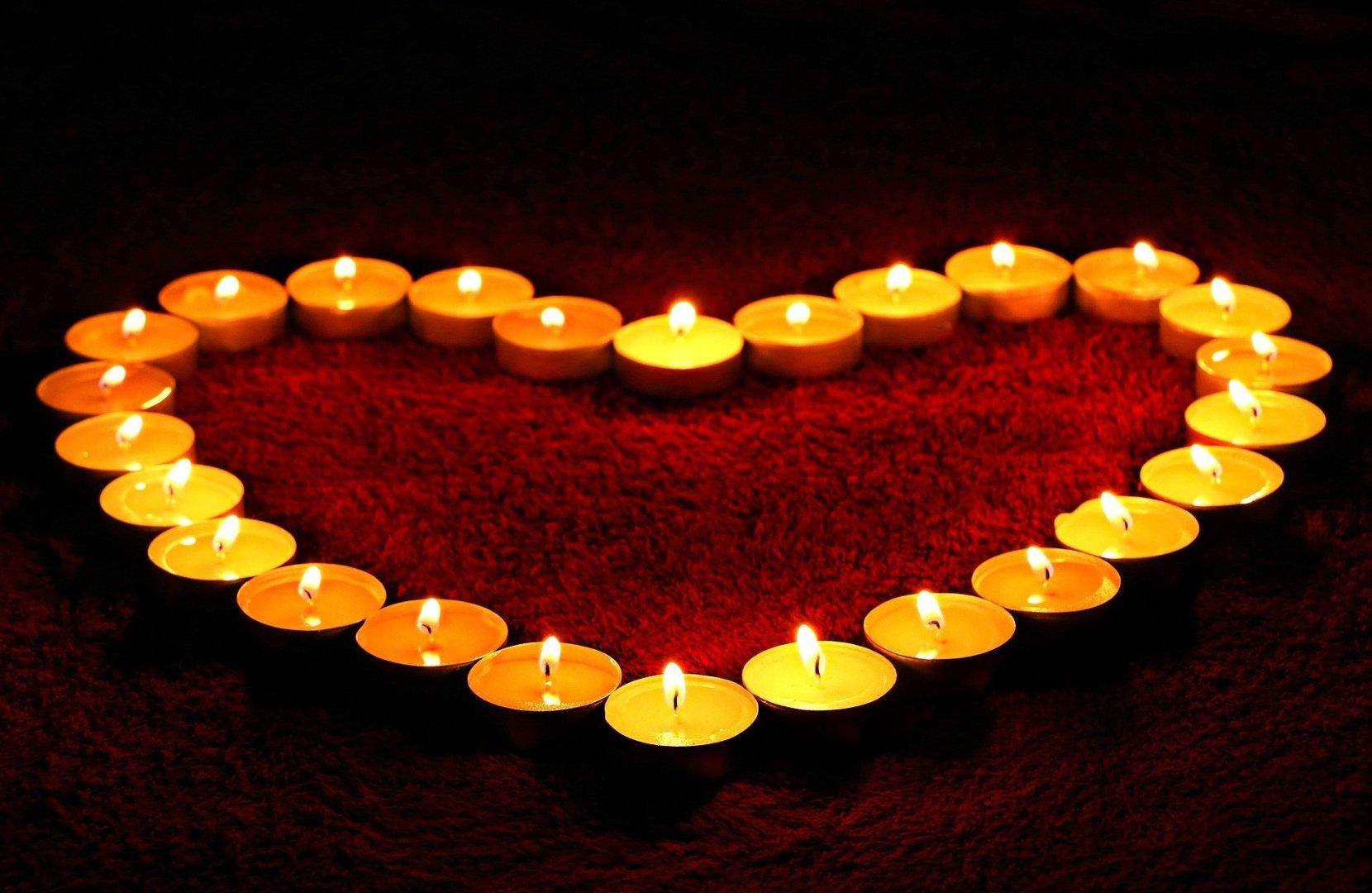 Romantyczne wiersze na randki online
