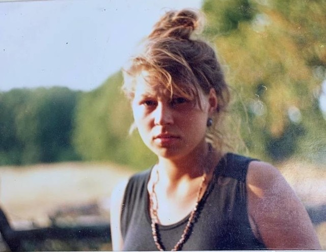 Do zabójstwa Zyty Michalskiej z Mikuszewa pod Wrześnią doszło w 1994 roku. Sprawcę zatrzymano po prawie 27 latach. Teraz w poznańskim Sądzie Okręgowym rusza jego proces.