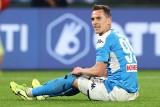 """Legenda Olympique Marsylia o transferze Arkadiusza Milika: """"To jest właśnie piłkarz, którego Marsylia najbardziej teraz potrzebuje"""""""