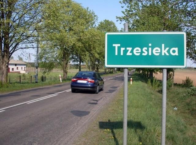 Trzesieka to jedno z dwóch sołectw, które niebawem mają być dzielnicami Szczecinka. Czy będą, okaże się za nieco ponad miesiąc. Na razie w Szczecinku i jego okolicy zapowiada się niezwykle gorące politycznie lato.