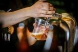 Dramatyczny wzrost spożycia alkoholu w Polsce. Piwo na ławie oskarżonych