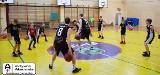 Koszykarze Grupy Sierleccy Czarni Słupsk poprowadzili serię treningów w ramach programu Aktywna Akademia [ZDJĘCIA]