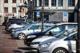 Bielsko-Biała. Zmiany w parkowaniu od 1 lipca. Kolejne ulice w strefie płatnego parkowania