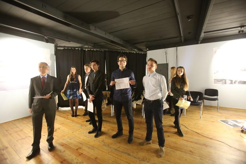 casting do nowego filmu Agnieszki Holland odbył się w Teatrze Korez