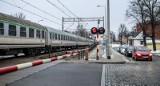 Bezkolizyjne przejazdy w Gdańsku Oruni. W 2019 roku będzie gotowa koncepcja budowy wiaduktów drogowego i kolejowego