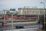 Z Pragi do Gdyni czeską koleją. I to być może jeszcze w tym roku. Połączenia chcą uruchomić Regio Jet oraz České Dráhy