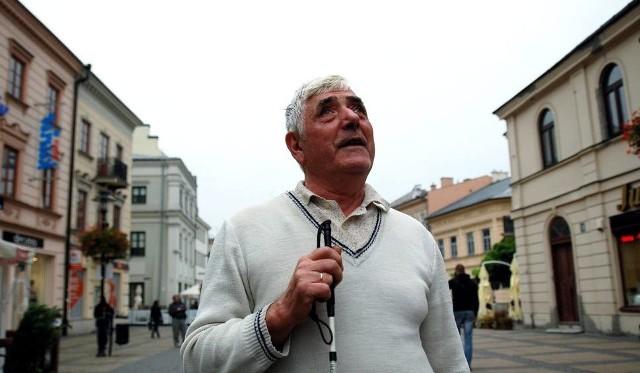 Andrzej Gieroba