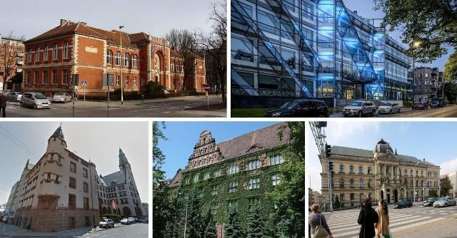 Szczecińskie uczelnie rozpoczynają nowy rok akademicki 2021/2022. Sprawdź, kiedy masz inaugurację!