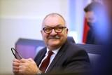 Marszałek Dolnego Śląska: Nie odpowiadają mi szare eminencje