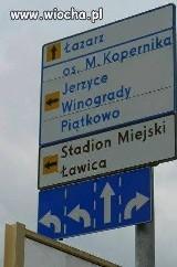 Poznań wie jak, czyli złośliwie o mieście i poznaniakach [GALERIA]
