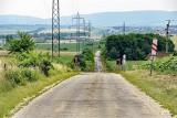 Więcej lokalnych dróg do remontu. Ale niektóre samorządy nadal bez pieniędzy