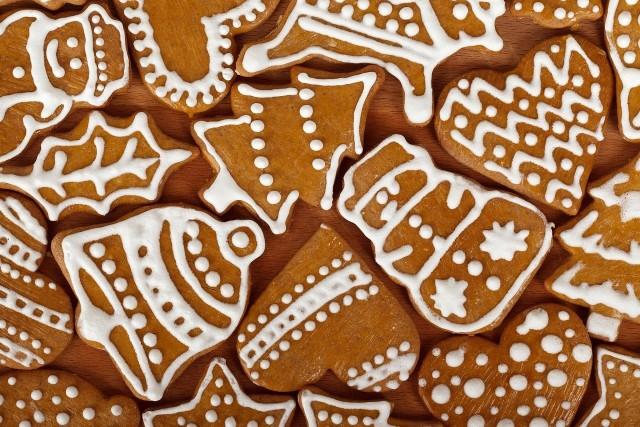 Bożonarodzeniowie warsztaty w skansenie w OchliW skansenie odbędą się m.in. warsztaty pieczenia i lukrowania pierników