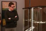 """W Zamku Królewskim w Sandomierzu otwarto wystawę """"Nabytki muzealne 2019"""". Zobacz najcenniejsze muzealia, jakie tu trafiły (ZDJĘCIA)"""