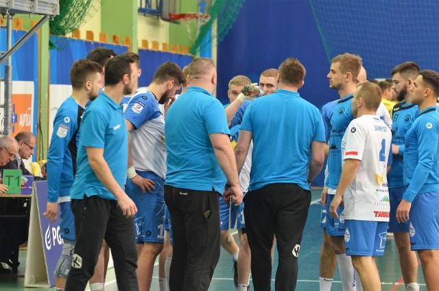 Do SPR Stali Mielec mógł dołączyć nowy zawodnik