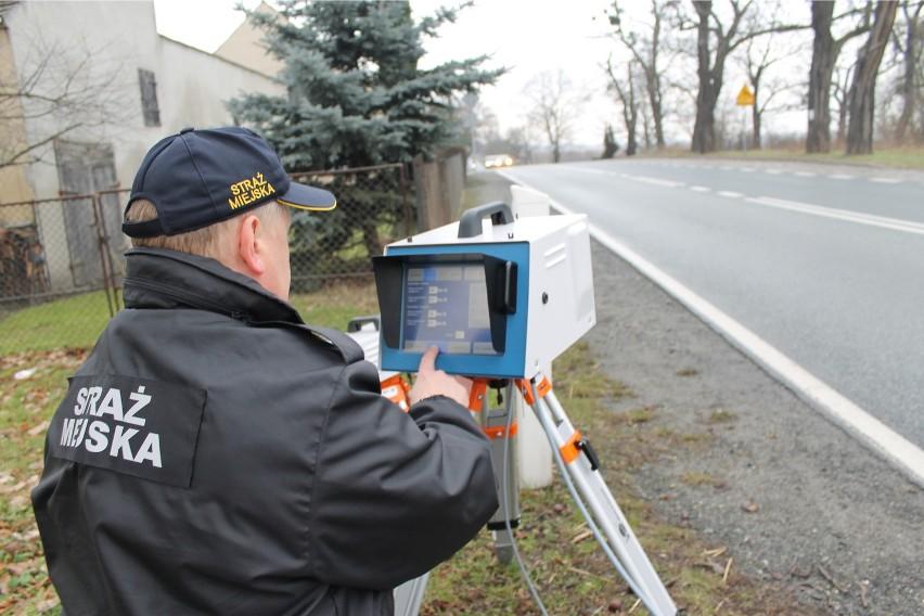 Fotoradary znikną na lata? Problem z nowelizacją ustawy o ruchu drogowym [VIDEO]