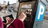 Uwaga kierowcy. Płatne parkowanie wraca do centrum Rzeszowa