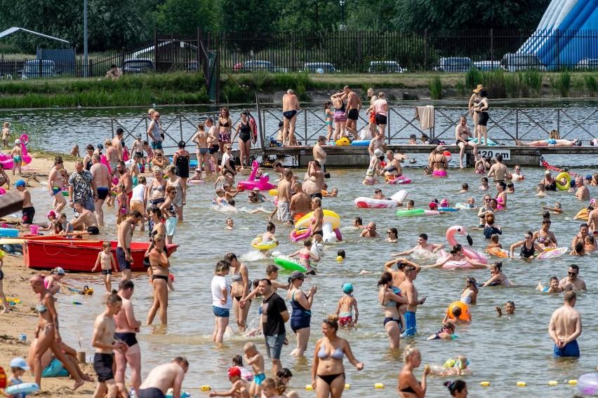 Bezpieczne wakacje. Polska cały czas góruje w europejskich...