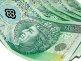 Pieniądze leżały na ulicy. Uczciwy znalazca zniósł je do komendy w Jędrzejowie