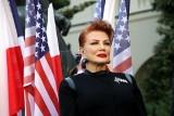 Wiza do USA: ile teraz kosztuje? Ruch bezwizowy do USA! Jak złożyć wniosek? Sprawdź! Polacy wyruszą do Stanów Zjednoczonych!