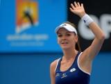 Australian Open 2015 TRANSMISJA TV: Mecze Radwańskiej i Janowicza na żywo w Eurosporcie