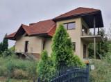 Licytacje komornicze domów - KWIECIEŃ 2021. Te nieruchomości są w bardzo atrakcyjnych cenach. Zobacz najnowsze oferty w woj. śląskim CENY