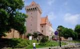 Poznań: Zamek Przemysła – czy atrakcja, na którą przeznaczono miliony jest warta odwiedzenia?