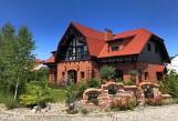 Chcesz kupić dom lub pensjonat w Darłowie? Zobacz jakie są oferty [styczeń 2021]