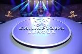 Grupy Ligi Mistrzów. Poznaliśmy wszystkie grupy nowego sezonu Ligi Mistrzów [GRUPY CHAMPIONS LEAGUE 2019/2020]