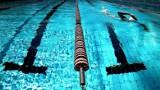 Ile kosztują bilety na wrocławskie baseny sportowe? [SPRAWDŹ]