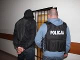 Narkotyki za 12 tysięcy złotych policjanci znaleźli w aucie i mieszkaniu grudziądzanina