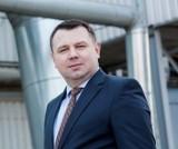 Prezes KOGENERACJI S.A. Paweł Szczeszek opowiada o inwestycjach firmy i planach na najbliższą przyszłość