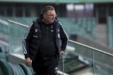 Legia Warszawa obiecująco zagrała na inaugurację występów w Lidze Mistrzów. Trener Michniewicz ma jednak kilka problemów. [ANALIZA]