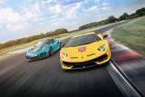Super ekskluzywne samochody przyjadą do Kielc w ramach prestiżowej imprezy Gran Turismo [ZDJĘCIA]
