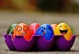 Życzenia na Wielkanoc - naprawdę ładne życzenia wielkanocne [WIERSZYKI SMS - SENTENCJE - CYTATY NA ŚWIĘTA]. Życzenia na 1.04.2018