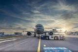 Ryanair wygrywa w Luksemburgu. TSUE uwzględnił skargę w sprawie wsparcia finansowego dla linii KLM i TAP