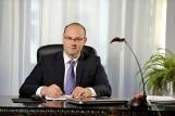 Burmistrz Kłodzka zrezygnował z członkostwa w PO po głosowaniu ws. podwyżek