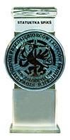 Nominowani do nagrody Stowarzyszenia Przedsiębiorców i Kupców Świdnickich