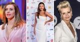 Oto ranking pięknych i popularnych gwiazd! Julia Wieniawa, Marta Żmuda-Trzebiatowska, Małgorzata Kożuchowska czy może Agnieszka Więdłocha?