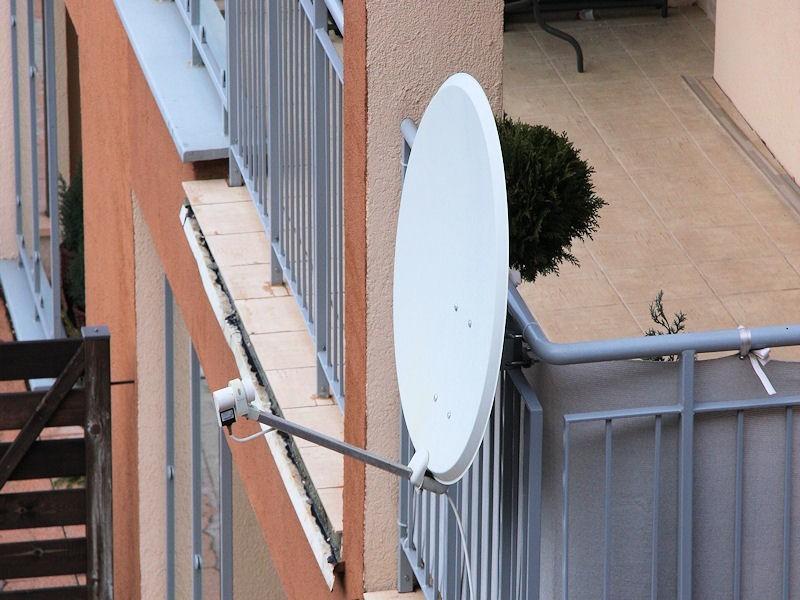 Abonament RTV muszą zapłacić wszyscy, którzy mają odbiornik...