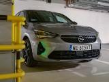 Test Opel Corsa F 1.2 100 KM 6MT GS line. Dane techniczne, wrażenia z jazdy, wady i zalety