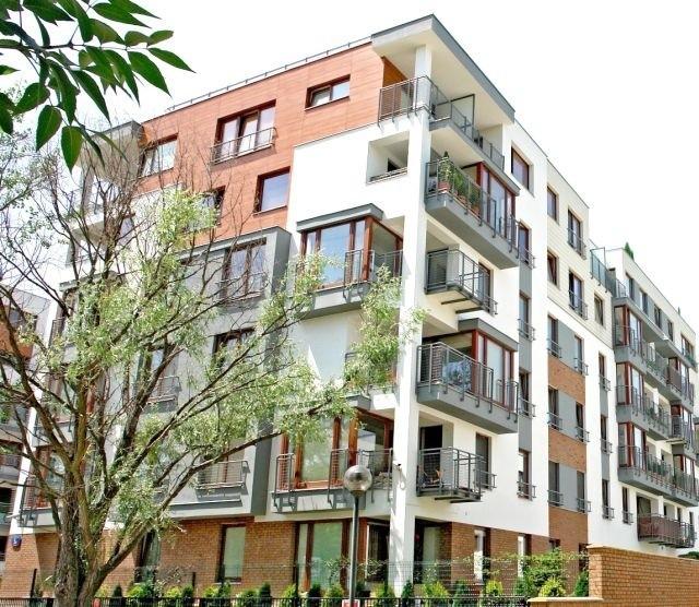 Nowe mieszkania Potrzebujesz kredytu mieszkaniowego? Od nowego roku banki pożyczą mniej.