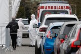 Epidemia: Raport minuta po minucie. Ponad 3,7 tys. zakażeń. Zmarły 342 osoby
