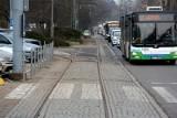 """Szczecin. """"Czwórką"""" podjechać aż na Klonowica? Jest pomysł miłośnika tramwajów"""