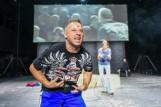 """Malta Festival 2018: Kontrowersyjna sztuka """"Mesjasze"""" wystawiona w Poznaniu [ZDJĘCIA]"""
