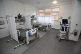 Ponad 8 tys. zakażeń koronawirusem w Polsce. Rośnie liczba zajętych respiratorów. Dzienny raport Ministerstw Zdrowia 15.10.2020