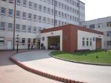 Limanowa. Nowe ognisko koronawirusa w szpitalu. Zakażeni pacjenci i personel