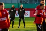 KALENDARZ reprezentacji Polski na Euro 2020. Kiedy pierwszy mecz?