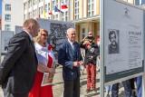Marszałek Piotr Całbecki dostał absolutorium. Przeciwko tylko radni PiS