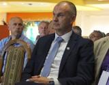 Prezes futbolowej centrali w Radomiu, odradza trenowanie i rozgrywanie sparingów